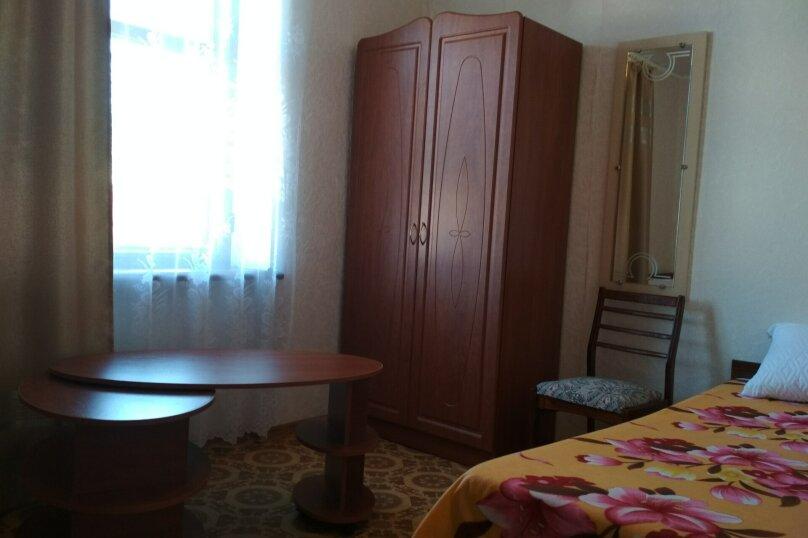 Дом под ключ, 198 кв.м. на 13 человек, 6 спален, Каштановая улица, 45, Евпатория - Фотография 31