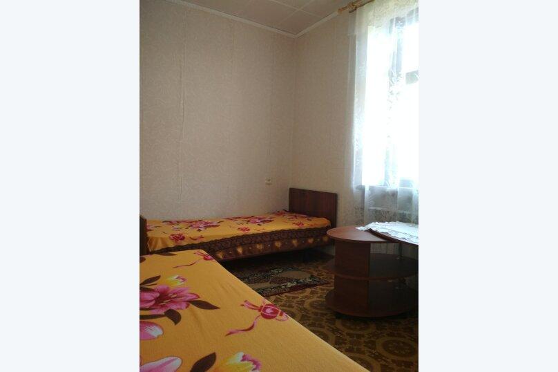Дом под ключ, 198 кв.м. на 13 человек, 6 спален, Каштановая улица, 45, Евпатория - Фотография 32