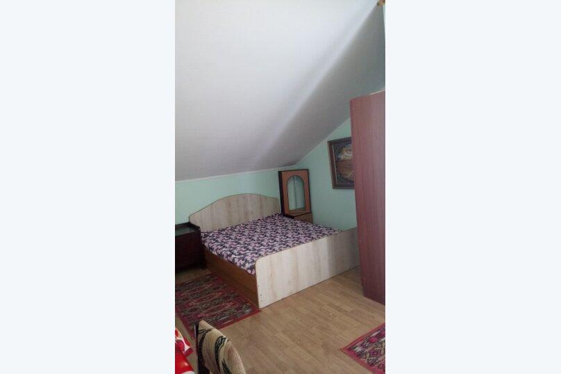 """Гостевой дом """"На Алуштинской 4"""", Алуштинская, 4 на 8 комнат - Фотография 28"""