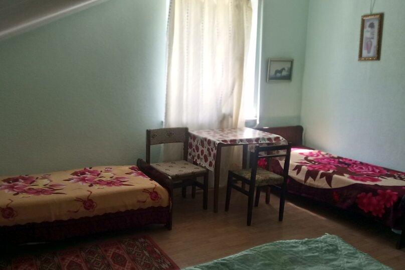 """Гостевой дом """"На Алуштинской 4"""", Алуштинская, 4 на 8 комнат - Фотография 17"""