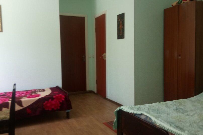 """Гостевой дом """"На Алуштинской 4"""", Алуштинская, 4 на 8 комнат - Фотография 19"""