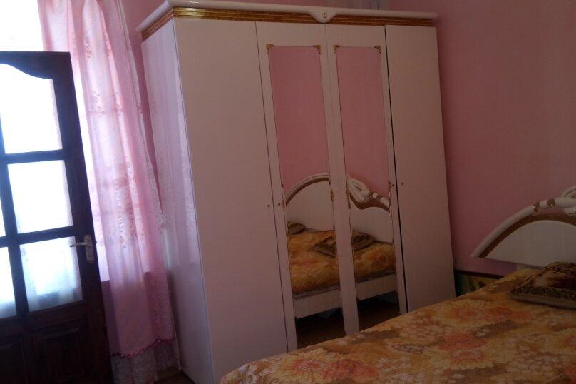"""Гостевой дом """"На Алуштинской 4"""", Алуштинская, 4 на 8 комнат - Фотография 49"""