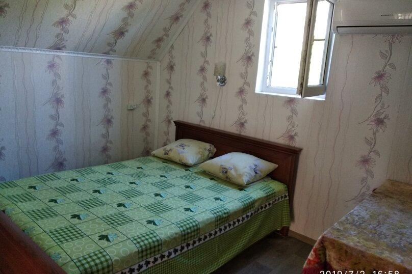 """Гостевой дом """"Уютный дворик"""", улица Ленина, 6 на 6 комнат - Фотография 44"""