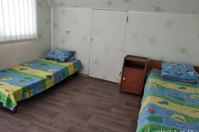 """Гостевой дом """"Уютный дворик"""", улица Ленина, 6 на 6 комнат - Фотография 45"""