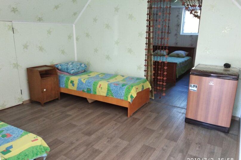 """Гостевой дом """"Уютный дворик"""", улица Ленина, 6 на 6 комнат - Фотография 46"""