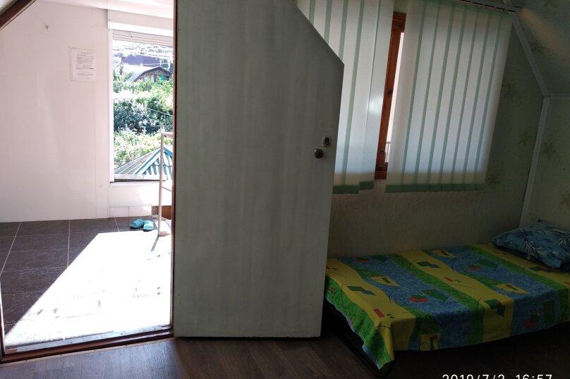 """Гостевой дом """"Уютный дворик"""", улица Ленина, 6 на 6 комнат - Фотография 47"""
