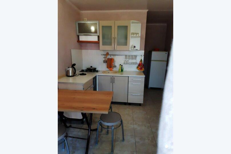 """Гостиный дом """"Оксана"""", Солнечная, 52 на 5 комнат - Фотография 9"""