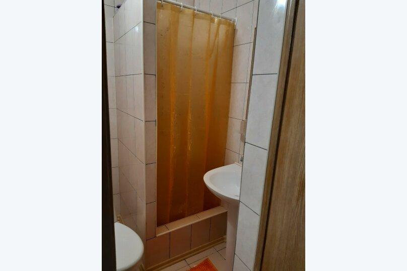 """Гостиный дом """"Оксана"""", Солнечная, 52 на 5 комнат - Фотография 12"""