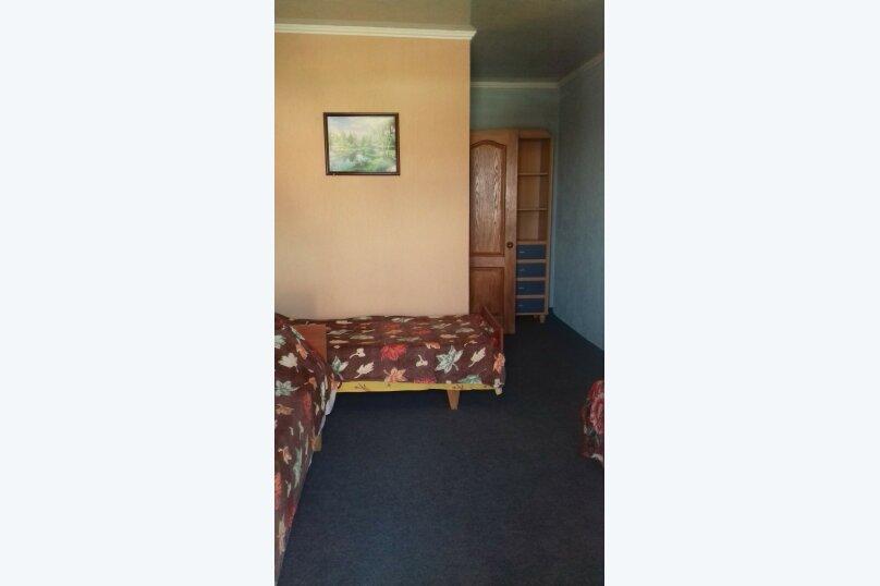 """Гостиный дом """"Оксана"""", Солнечная, 52 на 5 комнат - Фотография 13"""