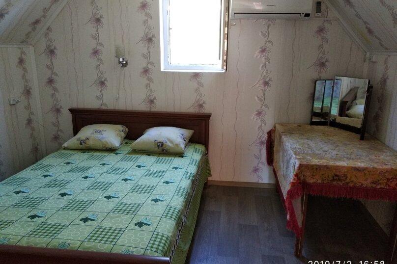 """Гостевой дом """"Уютный дворик"""", улица Ленина, 6 на 6 комнат - Фотография 11"""