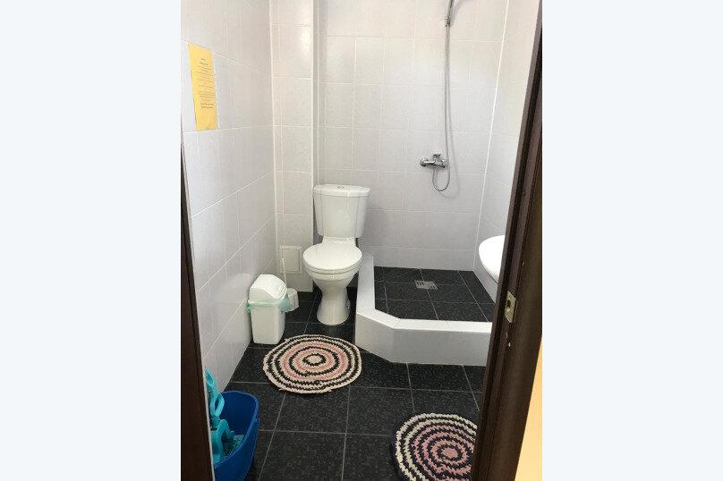 "Гостевой дом ""Янтарная Гавань"", Янтарная улица, 9 на 10 комнат - Фотография 75"