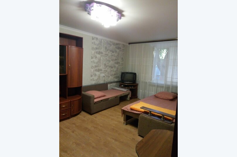Дом, 45 кв.м. на 5 человек, 1 спальня, Морская улица, 207, Ейск - Фотография 24