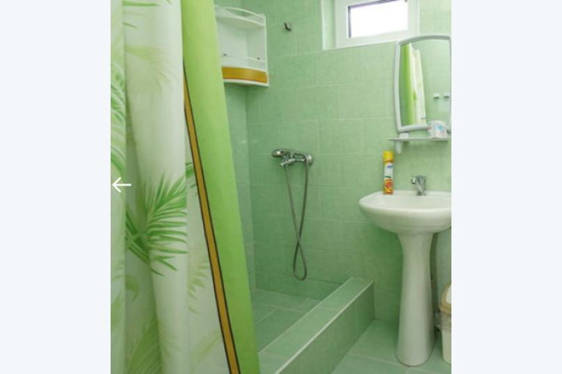 """Гостевой дом """"Астхо"""", улица Мира, 123 на 24 комнаты - Фотография 26"""