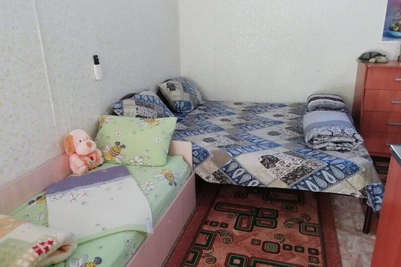 """Гостевой дом """"На Нижнесадовой 282 """", Нижнесадовая, 282 на 2 комнаты - Фотография 25"""