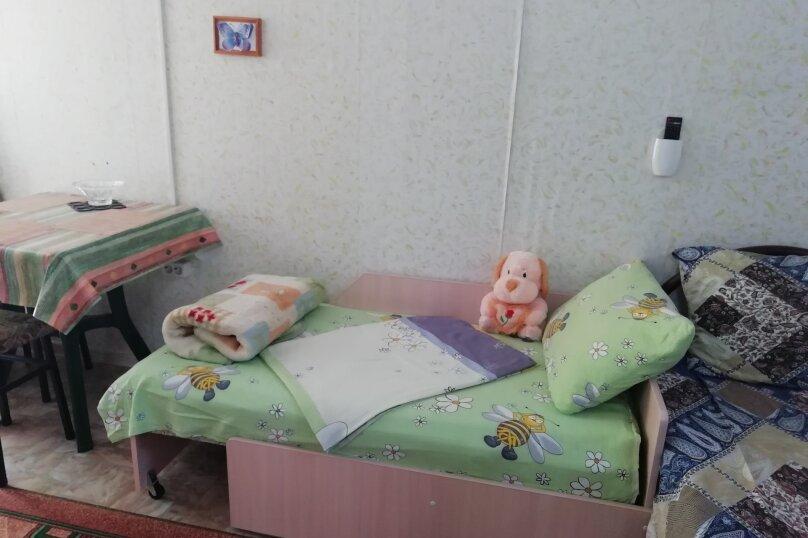 """Гостевой дом """"На Нижнесадовой 282 """", Нижнесадовая, 282 на 2 комнаты - Фотография 26"""
