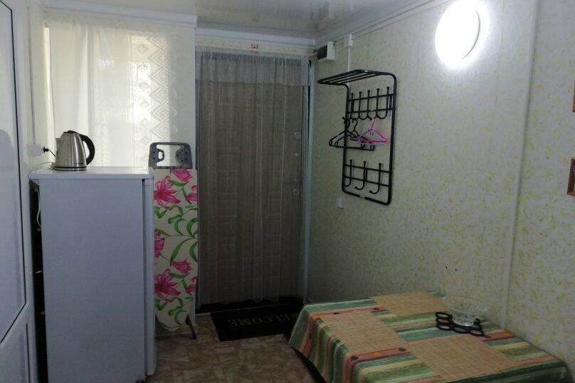 """Гостевой дом """"На Нижнесадовой 282 """", Нижнесадовая, 282 на 2 комнаты - Фотография 33"""