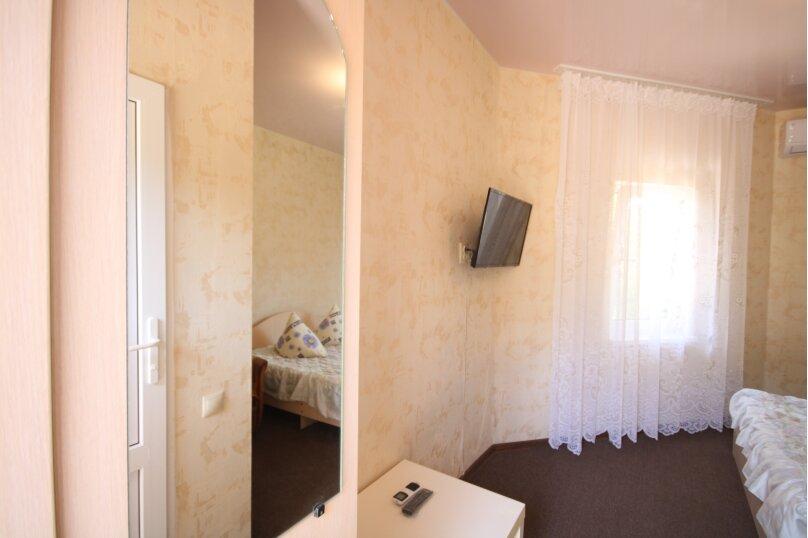 """Гостевой дом """"ВАЛЕНТИН"""", Совхозная улица, 1 на 5 комнат - Фотография 21"""