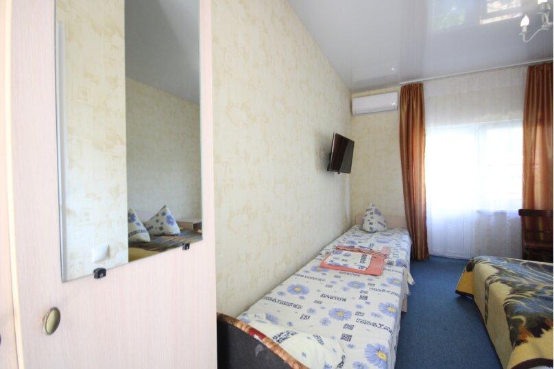 """Гостевой дом """"ВАЛЕНТИН"""", Совхозная улица, 1 на 5 комнат - Фотография 28"""