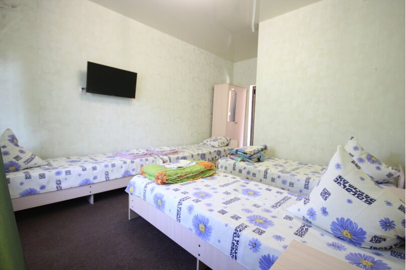 """Гостевой дом """"ВАЛЕНТИН"""", Совхозная улица, 1 на 5 комнат - Фотография 32"""