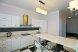 Апартаменты Семейные Premium 14, Севастопольское шоссе, 45, Кореиз с балконом - Фотография 6