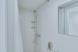 """Апартаменты """"Tomi"""", 5-я Советская улица, 24/13 на 8 номеров - Фотография 5"""