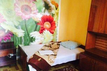 Гостиница, Проездная, 10 на 6 номеров - Фотография 4