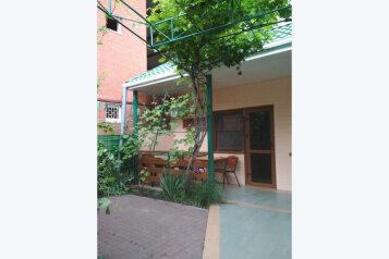 Гостевой дом , Первомайская улица, 53 на 13 номеров - Фотография 3