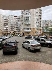 2-комн. квартира, 40 кв.м. на 5 человек, улица Тюльпанов, 41В, Адлер - Фотография 3