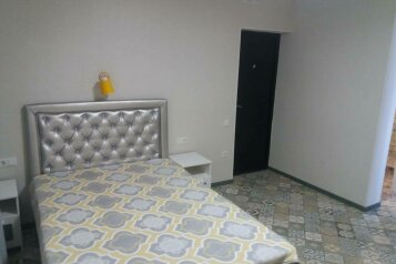 1-комн. квартира, 25 кв.м. на 3 человека, улица Горького, 62, Алушта - Фотография 2