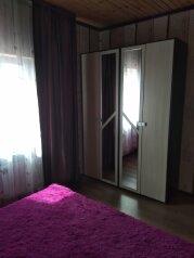 Дом, 50 кв.м. на 6 человек, 2 спальни, улица А. Абдиннановой, 35, Межводное - Фотография 2