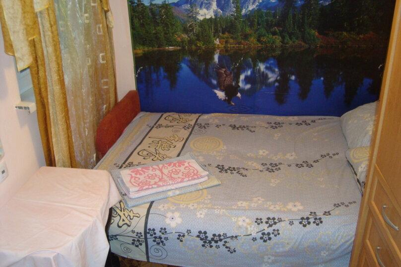 """Гостевой дом """"На Щепкина 16\2"""", Щепкина , 16\2 на 3 комнаты - Фотография 13"""