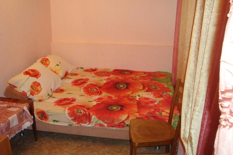 """Гостевой дом """"На Щепкина 16\2"""", Щепкина , 16\2 на 3 комнаты - Фотография 16"""