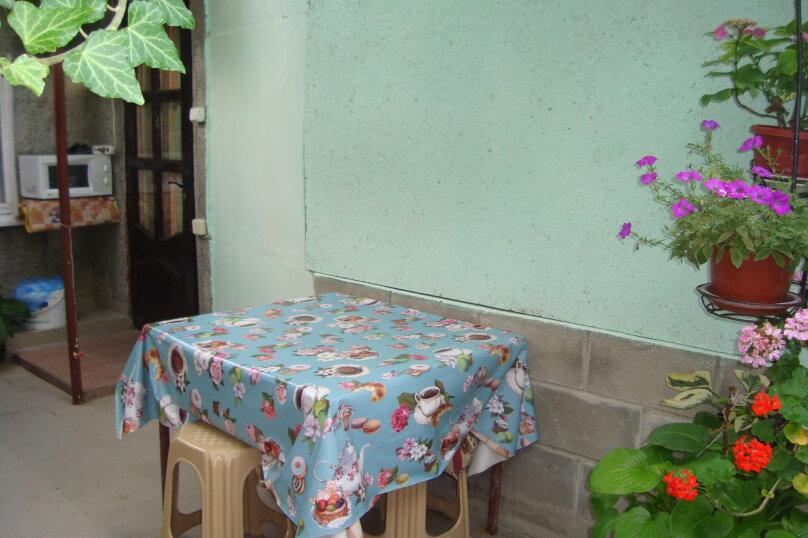 """Гостевой дом """"На Щепкина 16\2"""", Щепкина , 16\2 на 3 комнаты - Фотография 19"""