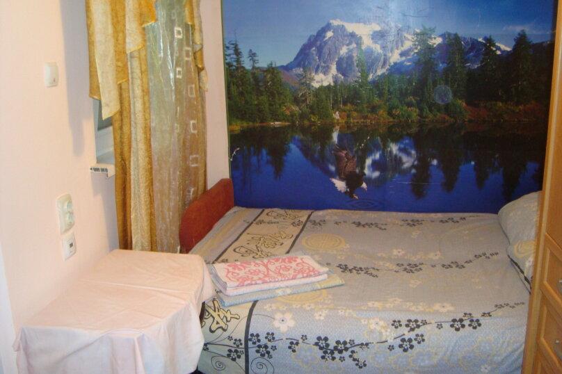 """Гостевой дом """"На Щепкина 16\2"""", Щепкина , 16\2 на 3 комнаты - Фотография 33"""