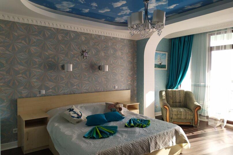"""Гостевой дом """"ДИВО"""", шоссе Дражинского, 2А на 21 комнату - Фотография 18"""