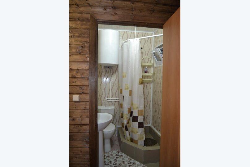 Отдельная комната, улица Павлова, 63, Ейск - Фотография 3