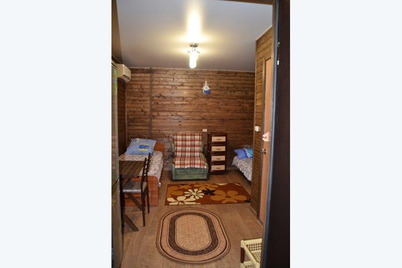 Отдельная комната, улица Павлова, 63, Ейск - Фотография 4