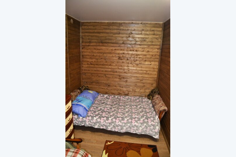 Отдельная комната, улица Павлова, 63, Ейск - Фотография 1