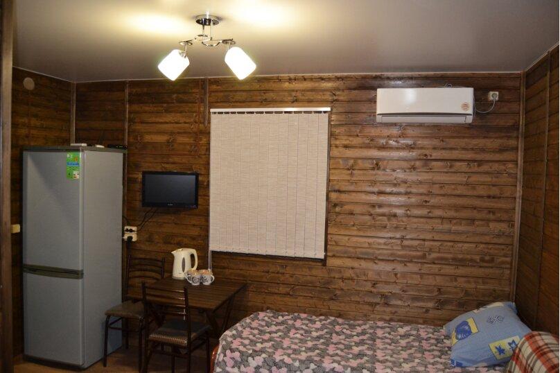Отдельная комната, улица Павлова, 63, Ейск - Фотография 5