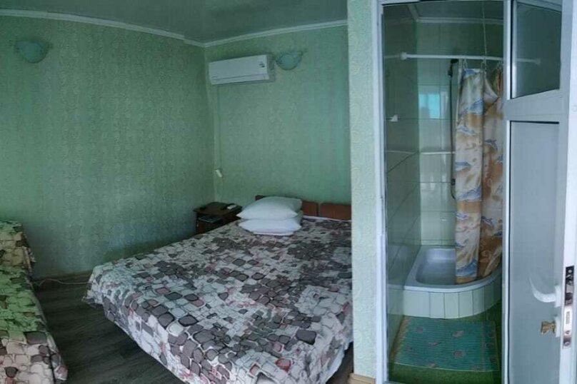 """Гостевой дом """"На Заречной"""", Заречная, 13 на 11 комнат - Фотография 8"""