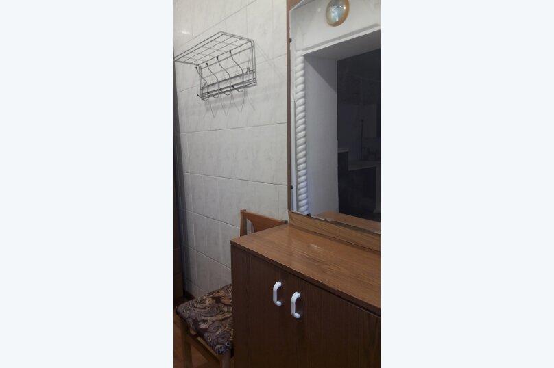 Гостевой дом Метида, Таманская улица, 68А на 8 комнат - Фотография 88