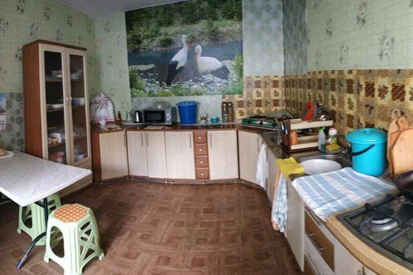 """Гостевой дом """"На Заречной"""", Заречная, 13 на 11 комнат - Фотография 10"""