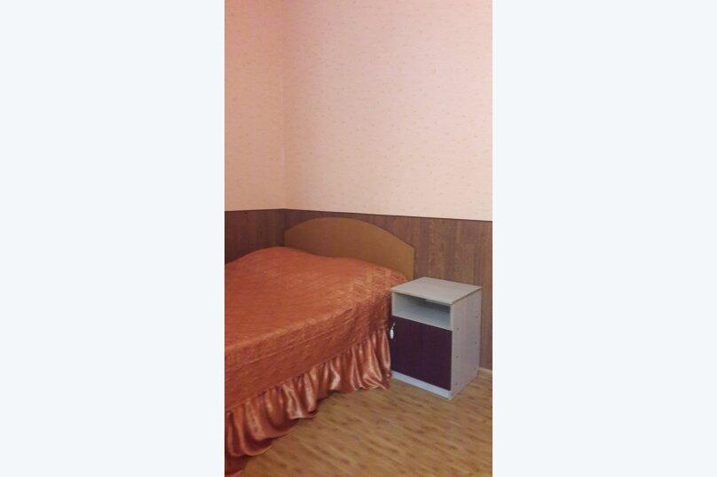 Гостевой дом Метида, Таманская улица, 68А на 8 комнат - Фотография 47