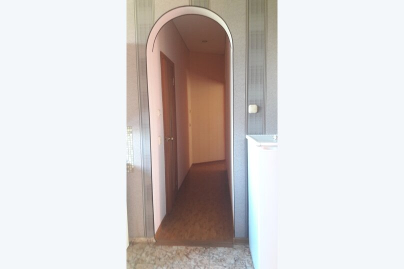 Гостевой дом Метида, Таманская улица, 68А на 8 комнат - Фотография 52