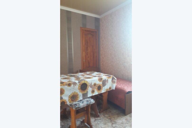 Гостевой дом Метида, Таманская улица, 68А на 8 комнат - Фотография 54