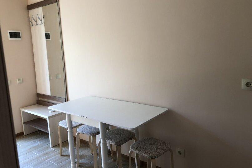 Двух комнатный люкс, Интернациональная улица, 32, Береговое, Феодосия - Фотография 1