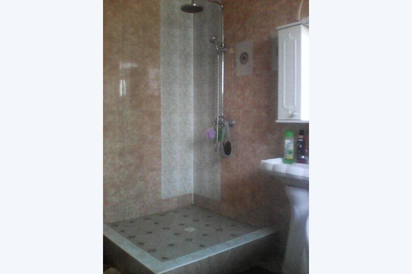 """Гостевой домик """"Графиня"""", Школьный переулок, 3 на 3 комнаты - Фотография 6"""