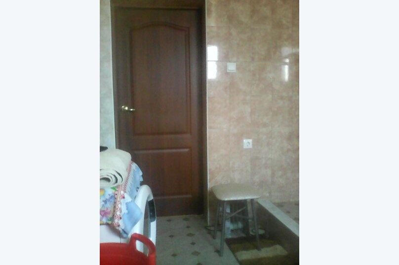 """Гостевой домик """"Графиня"""", Школьный переулок, 3 на 3 комнаты - Фотография 7"""
