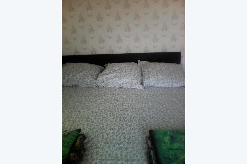 """Гостевой домик """"Графиня"""", Школьный переулок, 3 на 3 комнаты - Фотография 11"""