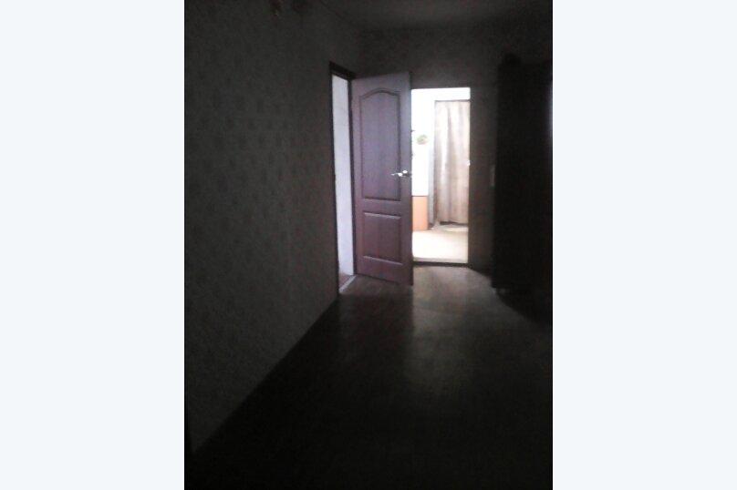 """Гостевой домик """"Графиня"""", Школьный переулок, 3 на 3 комнаты - Фотография 12"""